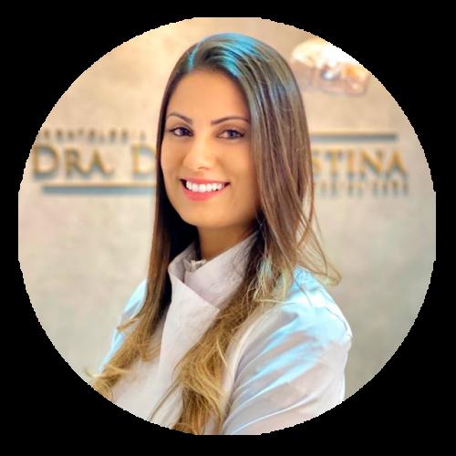 Dra.Danielle Cristina D´Assunção Ferreira