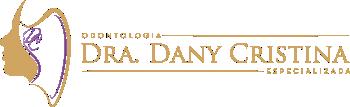 Consultório Floresta Logotipo
